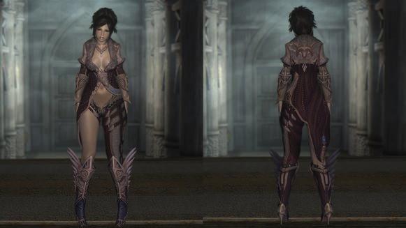 TERA_Armors_Collection_UNP_32.jpg