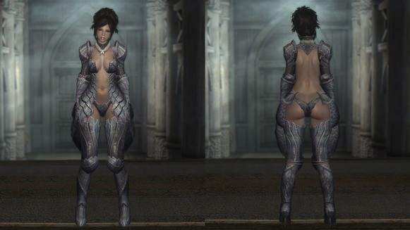 TERA_Armors_Collection_UNP_39.jpg