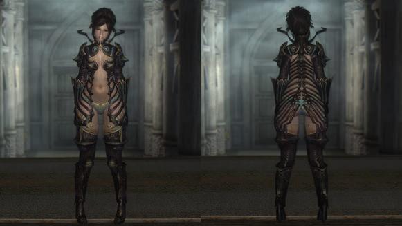 TERA_Armors_Collection_UNP_41.jpg