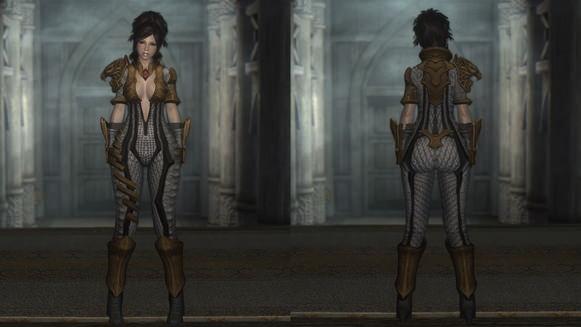 TERA_Armors_Collection_UNP_44.jpg