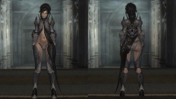 TERA_Armors_Collection_UNP_45.jpg