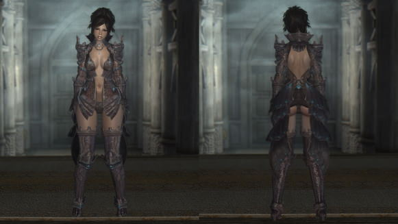 TERA_Armors_Collection_UNP_50.jpg
