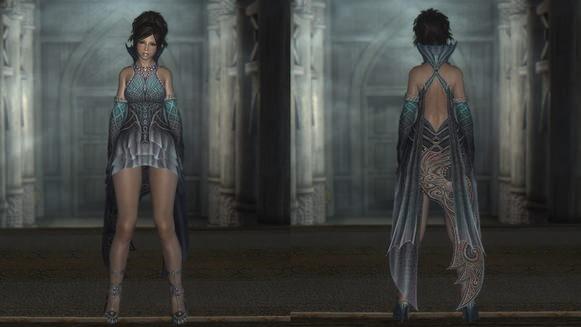 TERA_Armors_Collection_UNP_51.jpg