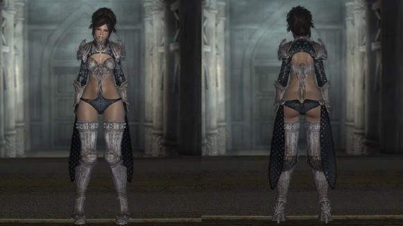 TERA_Armors_Collection_UNP_53.jpg