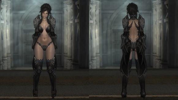 TERA_Armors_Collection_UNP_57.jpg