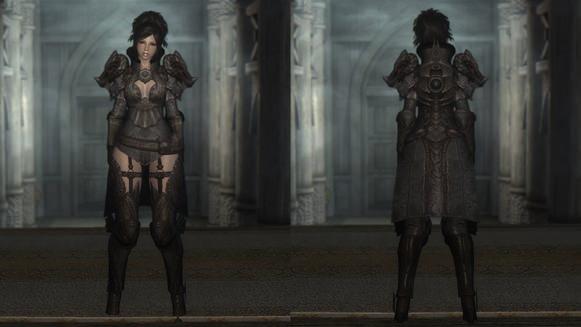 TERA_Armors_Collection_UNP_59.jpg