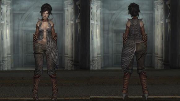 TERA_Armors_Collection_UNP_60.jpg
