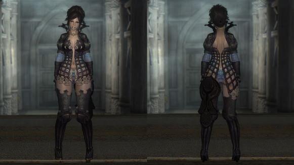 TERA_Armors_Collection_UNP_63.jpg
