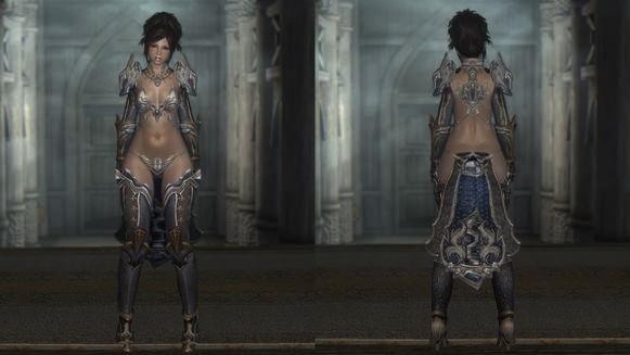 TERA_Armors_Collection_UNP_64.jpg