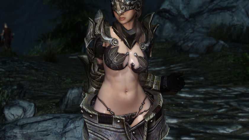 Valkyrie_Armor_UNPBO_1.jpg