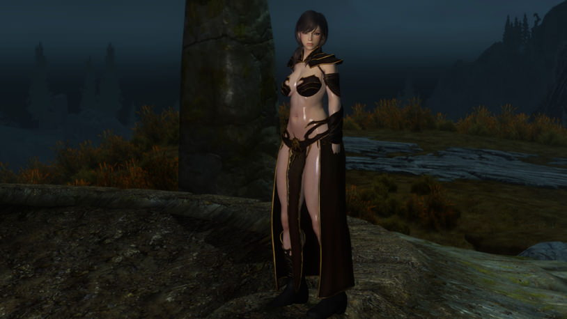 Warhammer_Sorceress_Robes_7BO_1.jpg