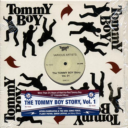 tommy_boy_story01.jpg