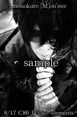c86_sample1.jpg