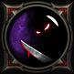 Vengeance01.png