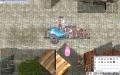 2014,02,25渡り鳥でおもちゃD2