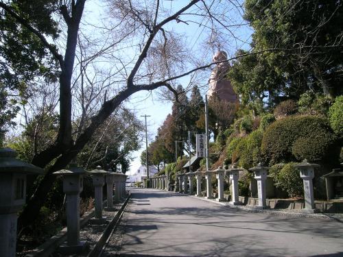 三河弘法3