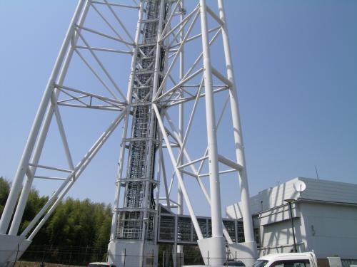 デジタルタワー1