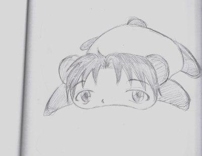 taremori (400x309)