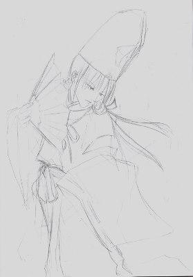 sakura_0001 (279x400)
