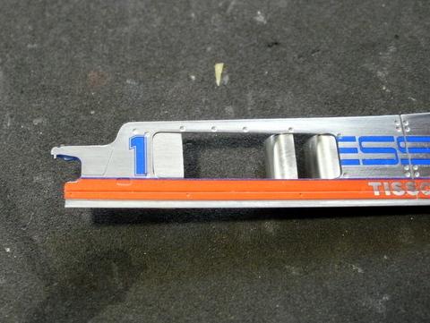 P9198849.jpg