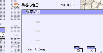 20140731201251.png