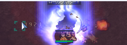 20140828223040.png