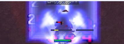 20140828223043.png