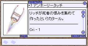 20140828223822.png