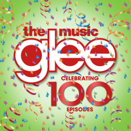 Glee: The Music Celebrating 100 Episodes