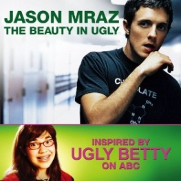 The Beauty in Ugly