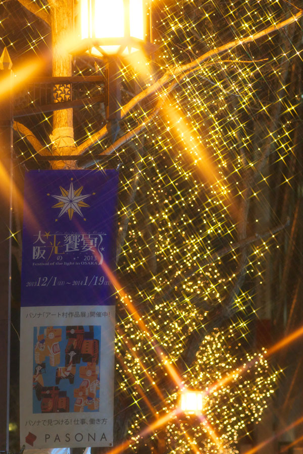 20140219-1_御堂筋イルミネーション_4