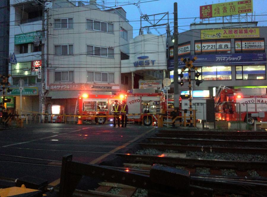 20140429-1_庄内の火事_1