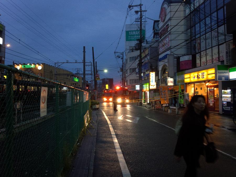20140429-1_庄内の火事_2