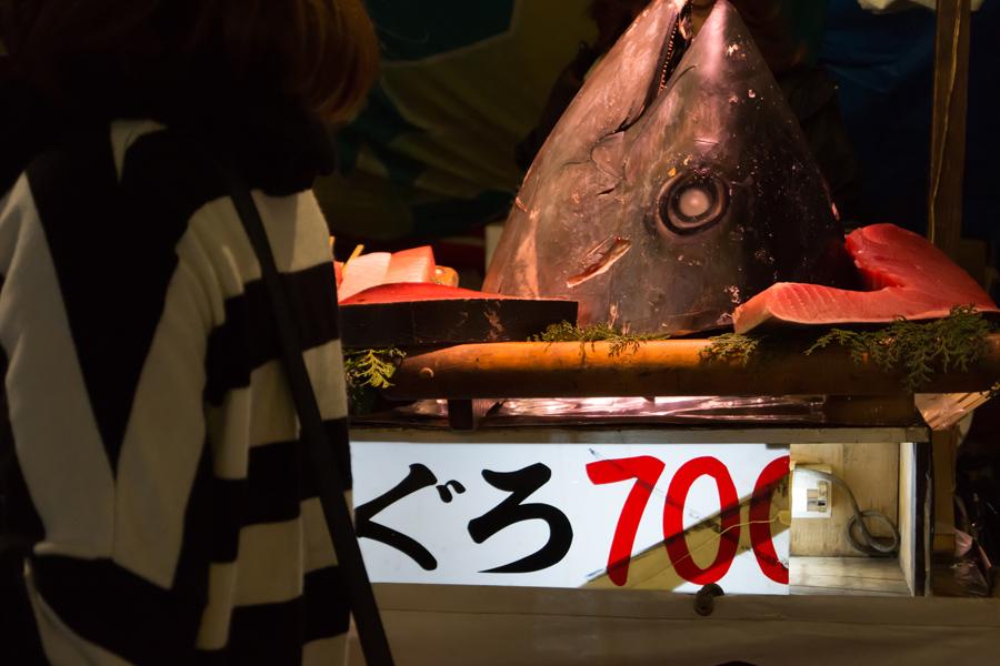 20140504_桜_10