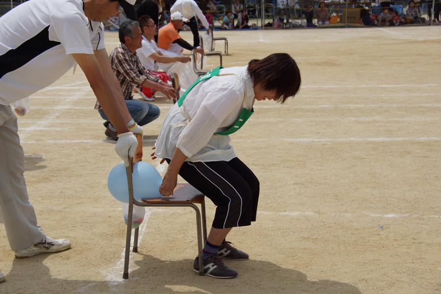 20140602_校区運動会_3