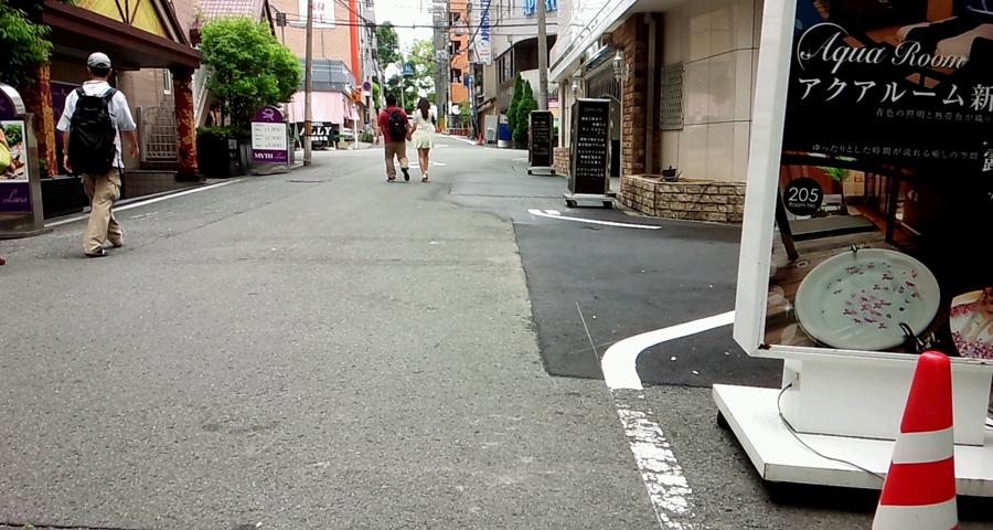 20140709-1_おねーちゃん_2