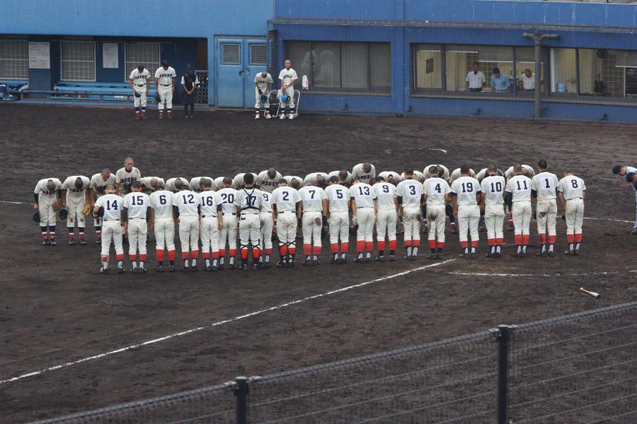 20140715_96th大阪大会一回戦_1