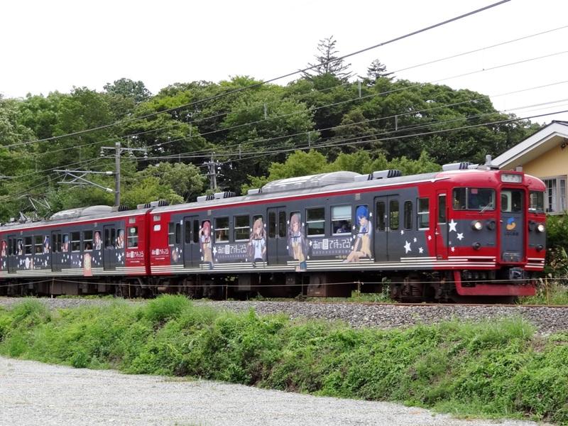 10_DSC00263_なつまち列車