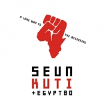 SEUN-KUTI-EGYPT-80-A-LONG-WAY-TO-THE-BEGINNING.jpg
