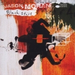 jasonmoran-blackstars.jpg