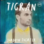 tigran-hamasyan-shadow-theater.jpg