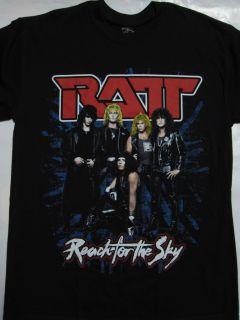 ratt-shirt.jpg