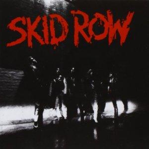 skidrowskidrow.jpg