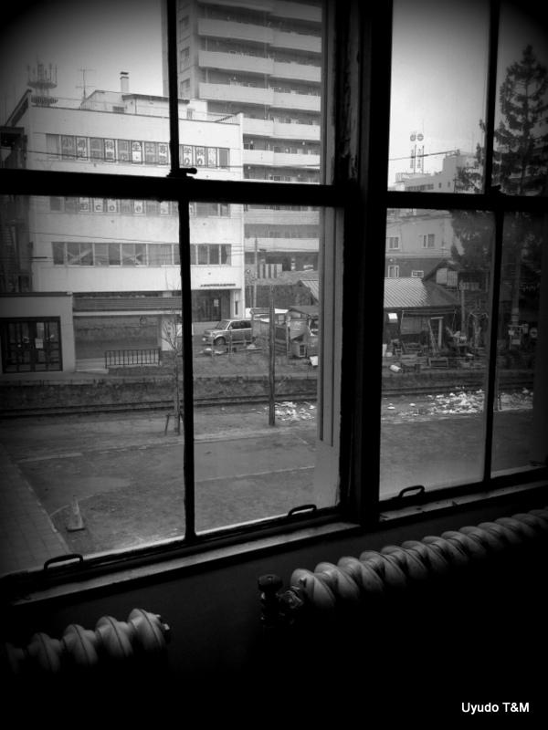 IMG_1286-001.jpg