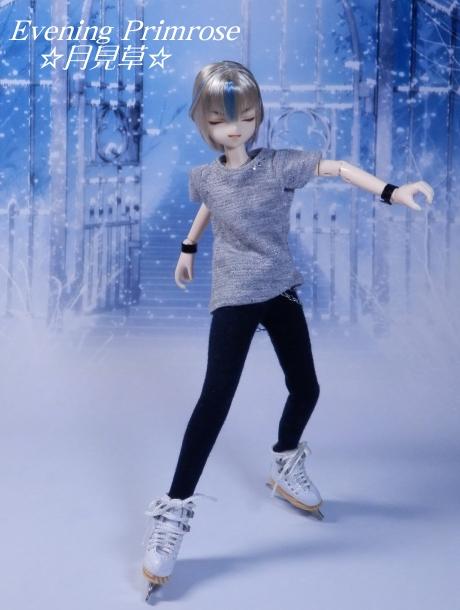 スケート03
