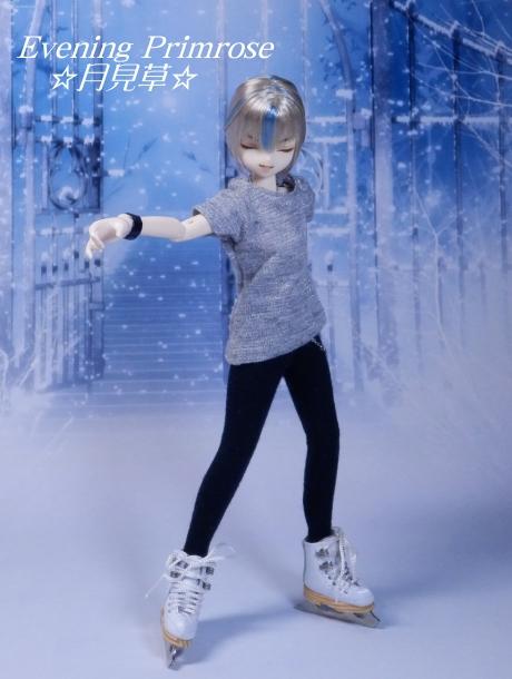 スケート02