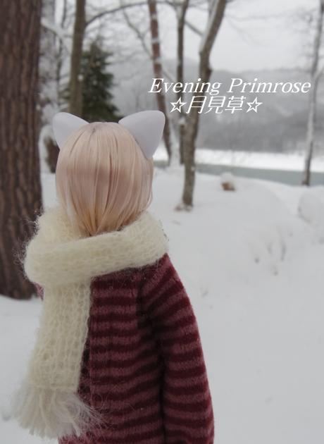 雪の日03
