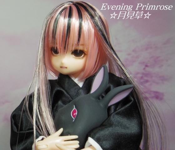 淡墨桜06