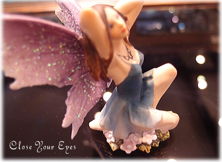 blog-dollflower03.jpg