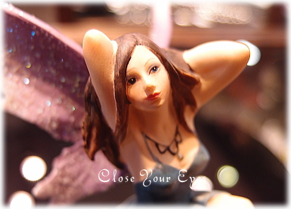 blog-dollflower05.jpg